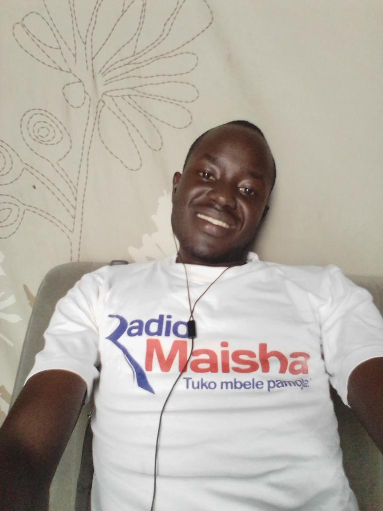 @radiomaisha @LydiahMsae2 @mwendemacharia1 @DJYOUNGKENYA