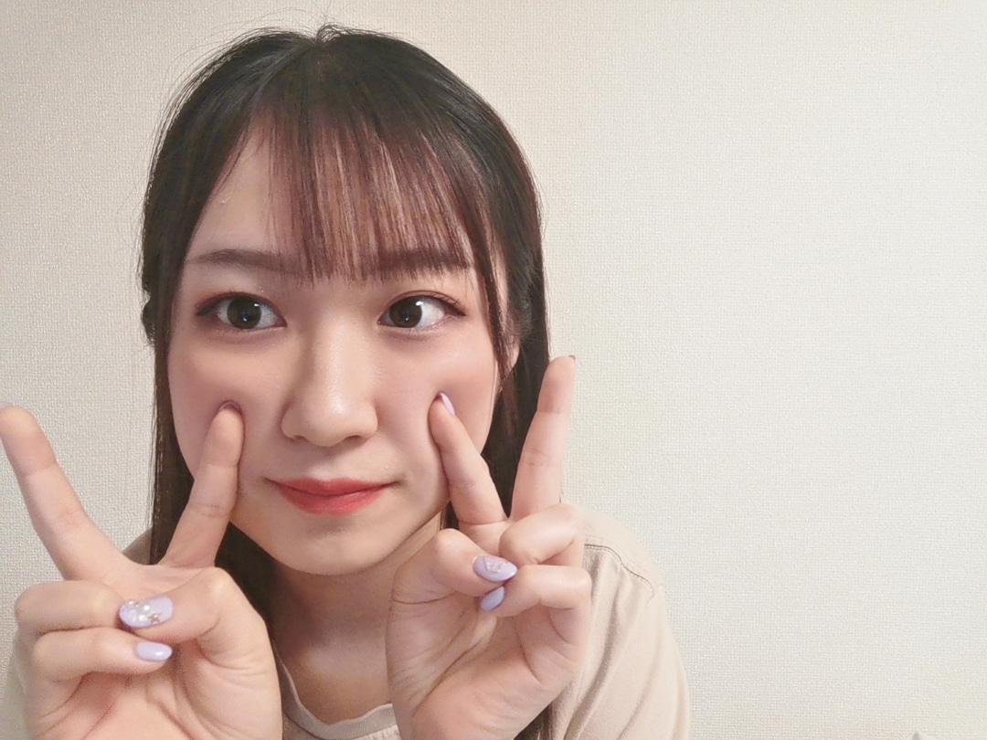 【12期 Blog】 ゲームにハマる@野中美希:…  #morningmusume20