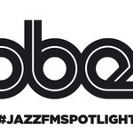 Image for the Tweet beginning: Today's #JazzFMSpotlight - BBE Music  BBE