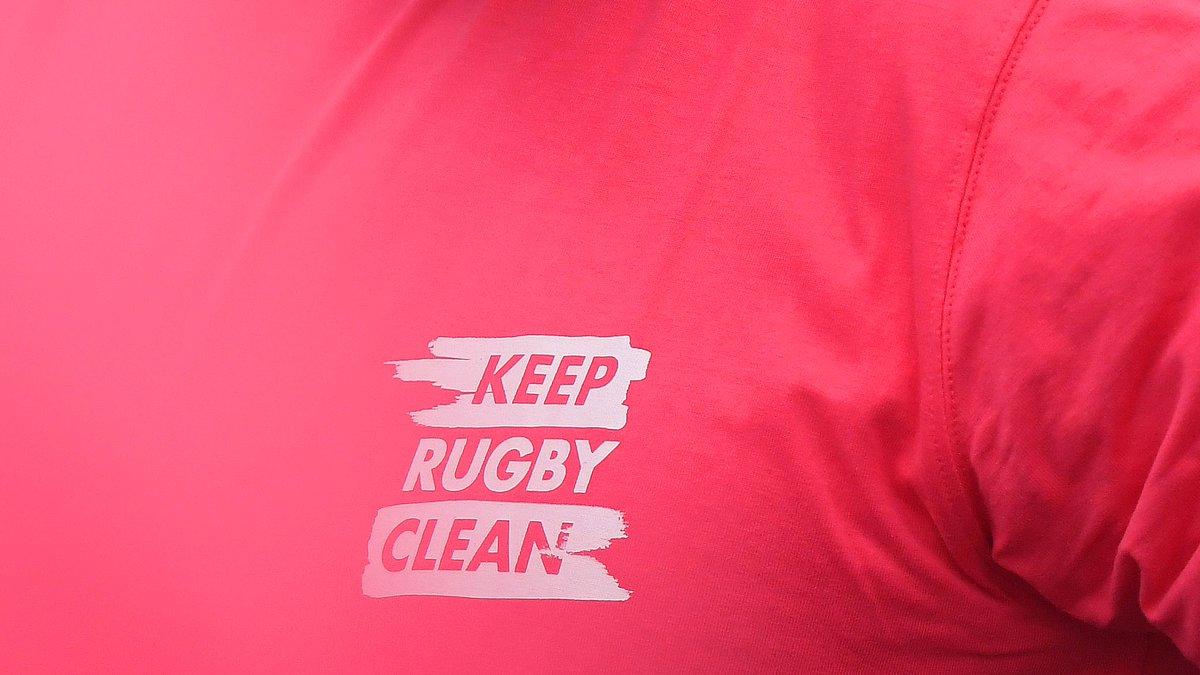 Georgian Rugby Union @GeorgianRugby