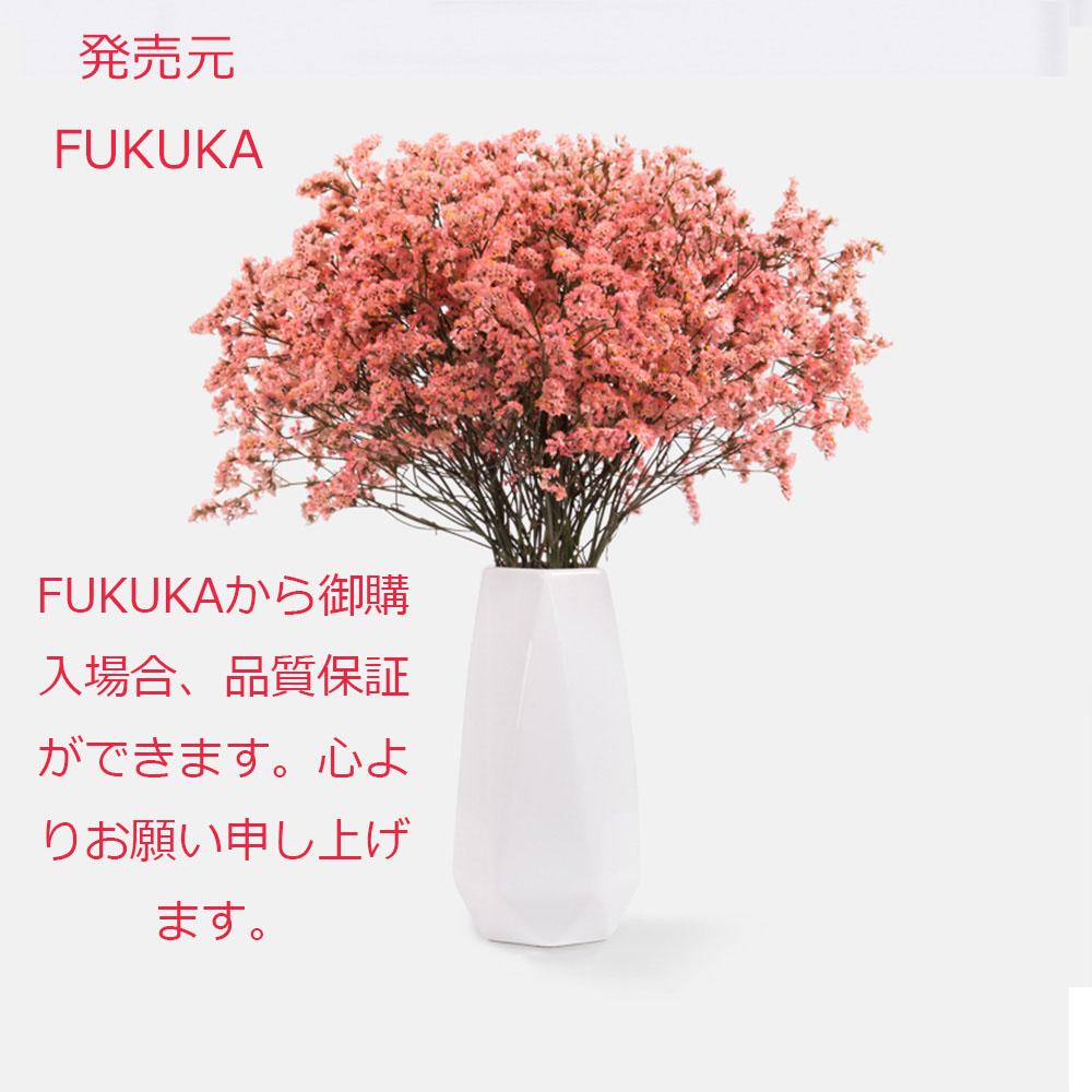 ♥拡散希望♥ 発売元:Fukuka相乗りがあって御注意くださいませ。心をこめて販売しております。皆様のご来店を心よりお待ちしております!♥PS:Amazon発送♥