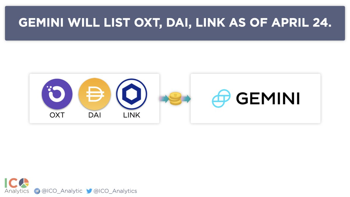 list of us cryptocurrency exchanges