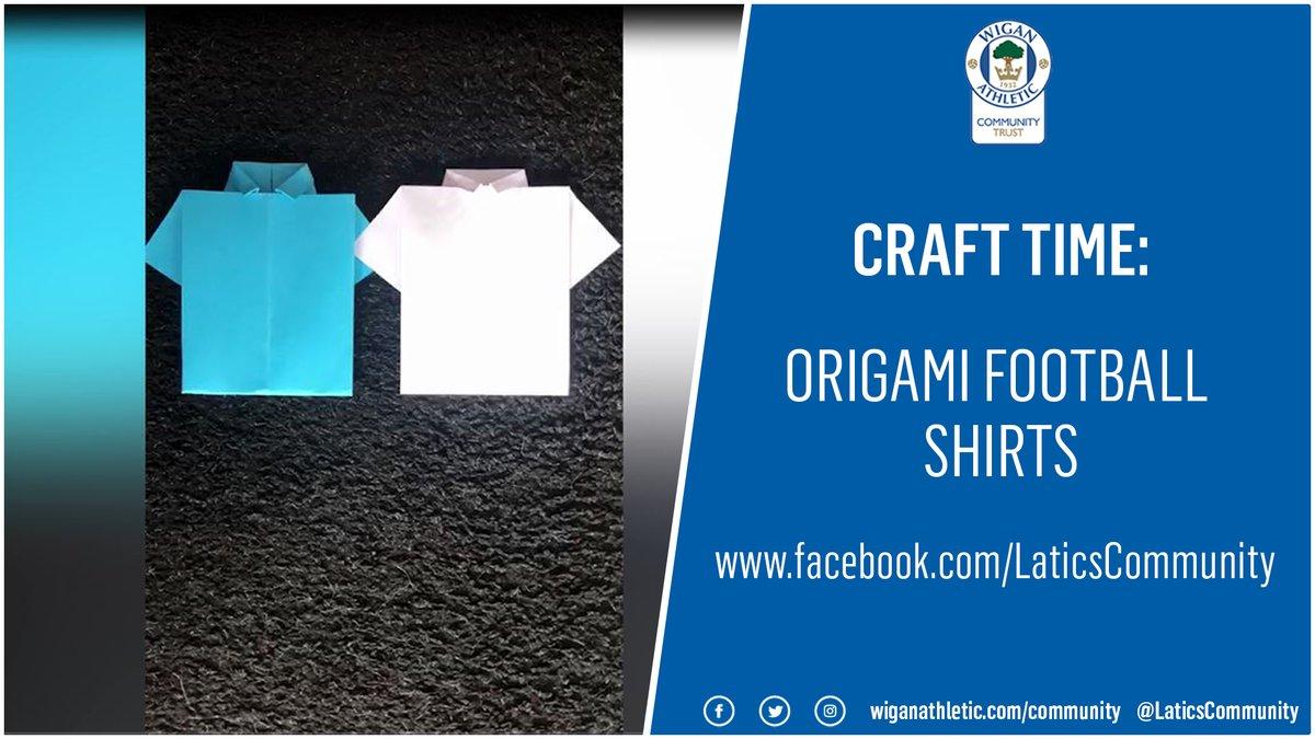 Making origami shirt, tutorial video | 675x1200