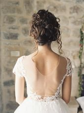 Beautiful Brand Wedding #Dresses  : Trending: Sexy Sheer Wedding #Dresses that Will Have You Feeling Hotter than Beyoncé - - https://youfashion.net/wedding/dress/beautiful-brand-wedding-dresses-trending-sexy-sheer-wedding-dresses-that-will-have-you-feeling-hotter-than-beyonce-21/ … pic.twitter.com/HRfHG12jiz