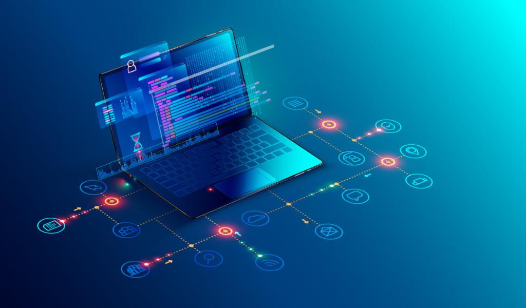 プログラミングなしで業務自動化を実現するTonkeanが約26億円調達
