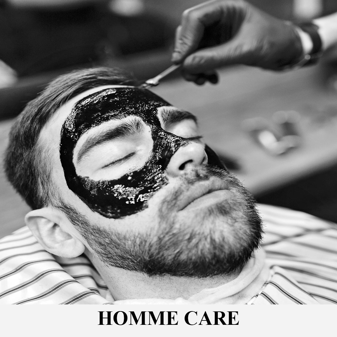 Fhm India On Twitter Men S Grooming Is Now An Honoured Art There S No Shame Involved On The Contrary The Shame Is On You If You Don T Have A Skin Care Routine To