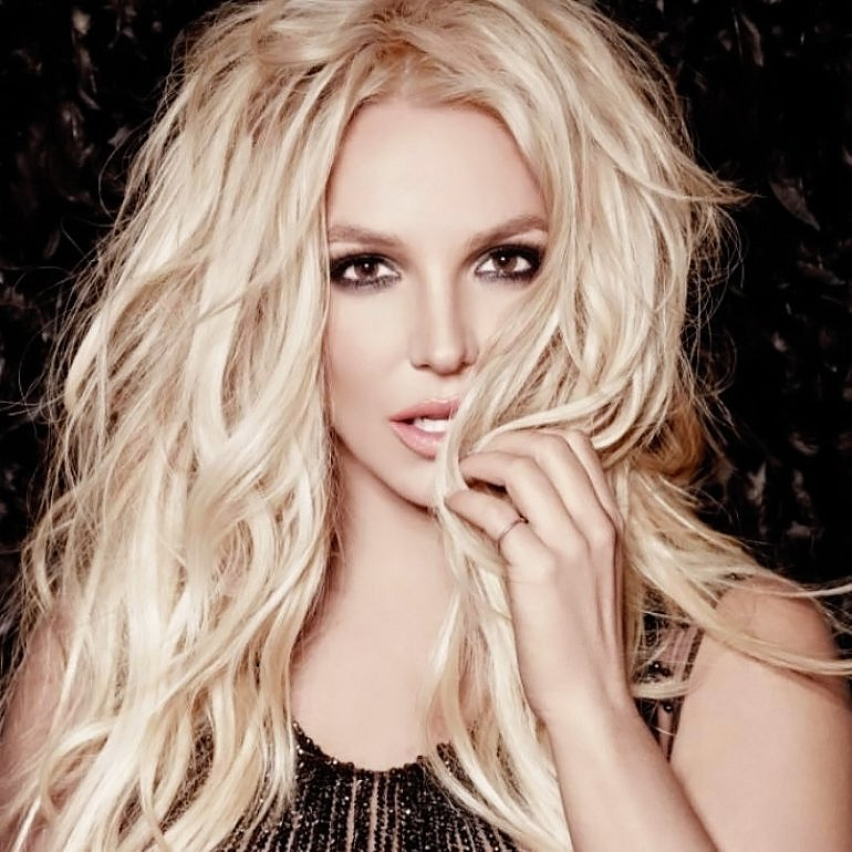 Download our app and listen to Criminal (Shahaf Moran Radio Mix) by @britneyspears go to http://onelink.to/fwjuvn  #radio #np #nowplaying #commercialfree pic.twitter.com/CB2RIcGafW