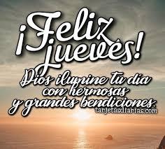 @TairyT47 Bendiciones mi bella del tiempo y transito d #lomejor d las madrugadas , lindo dia favor d Dios  protejete mucho corazon y tu hermosa familia! pic.twitter.com/CR7snrmqRL