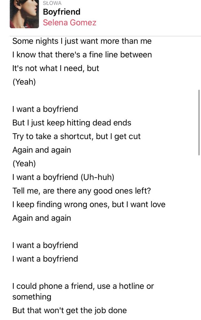 What a girl wants from a guy in a relationship