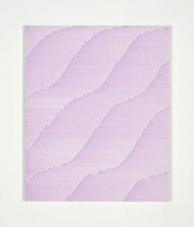 Boom! topcat77:    Irma Blank b.1934 \ (•o•) / #art #abstract #minimal #dailyart #artofthedaypic.twitter.com/tdFPBzo3ou