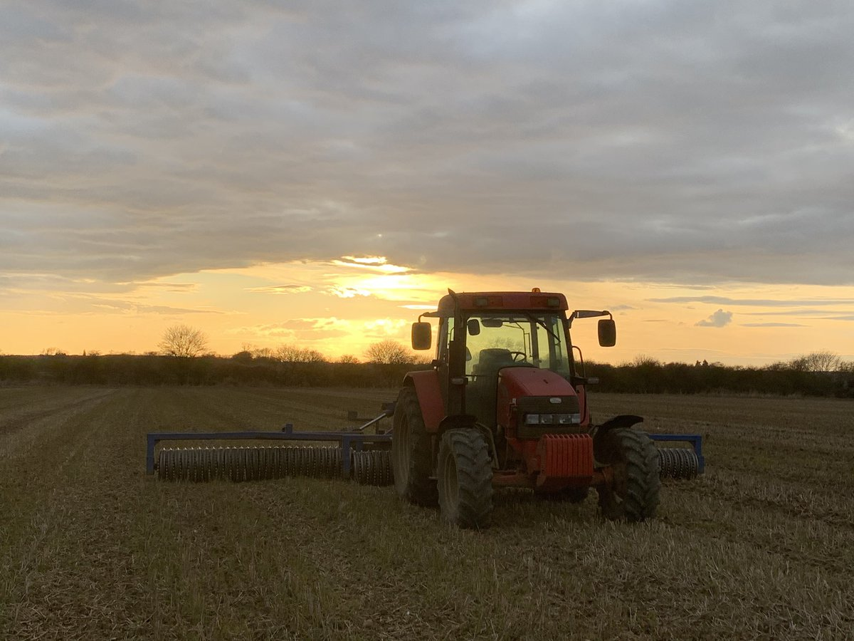 #Lincolnshire has some of the biggest and best skies in the whole world #OpGalileo <br>http://pic.twitter.com/S98P9H7pVh