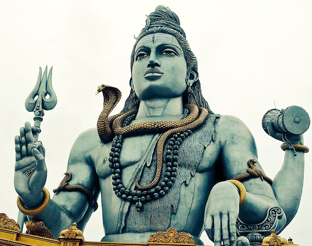 LoRd SiVa 🌀 #photography #photooftheday #photo #photographer #love #nature #instagood #instagram #travel #art #picoftheday #like #photoshoot #naturephotography #fashion #follow #canon #beautiful #model #travelphotography #portrait #ig #landscape #likeforlikes #fotografia #bhfyp