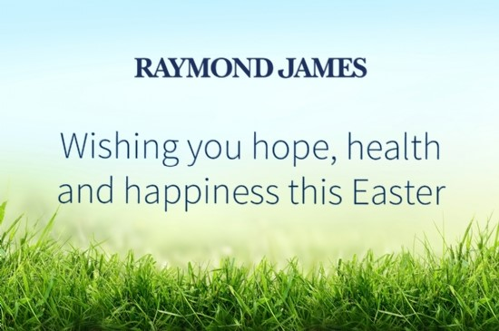 We'd like to wish you a Happy Easter and a restful bank holiday weekend from everyone at Raymond James Ribble Valley #planbetter #investsmarterpic.twitter.com/HH6521aDPZ