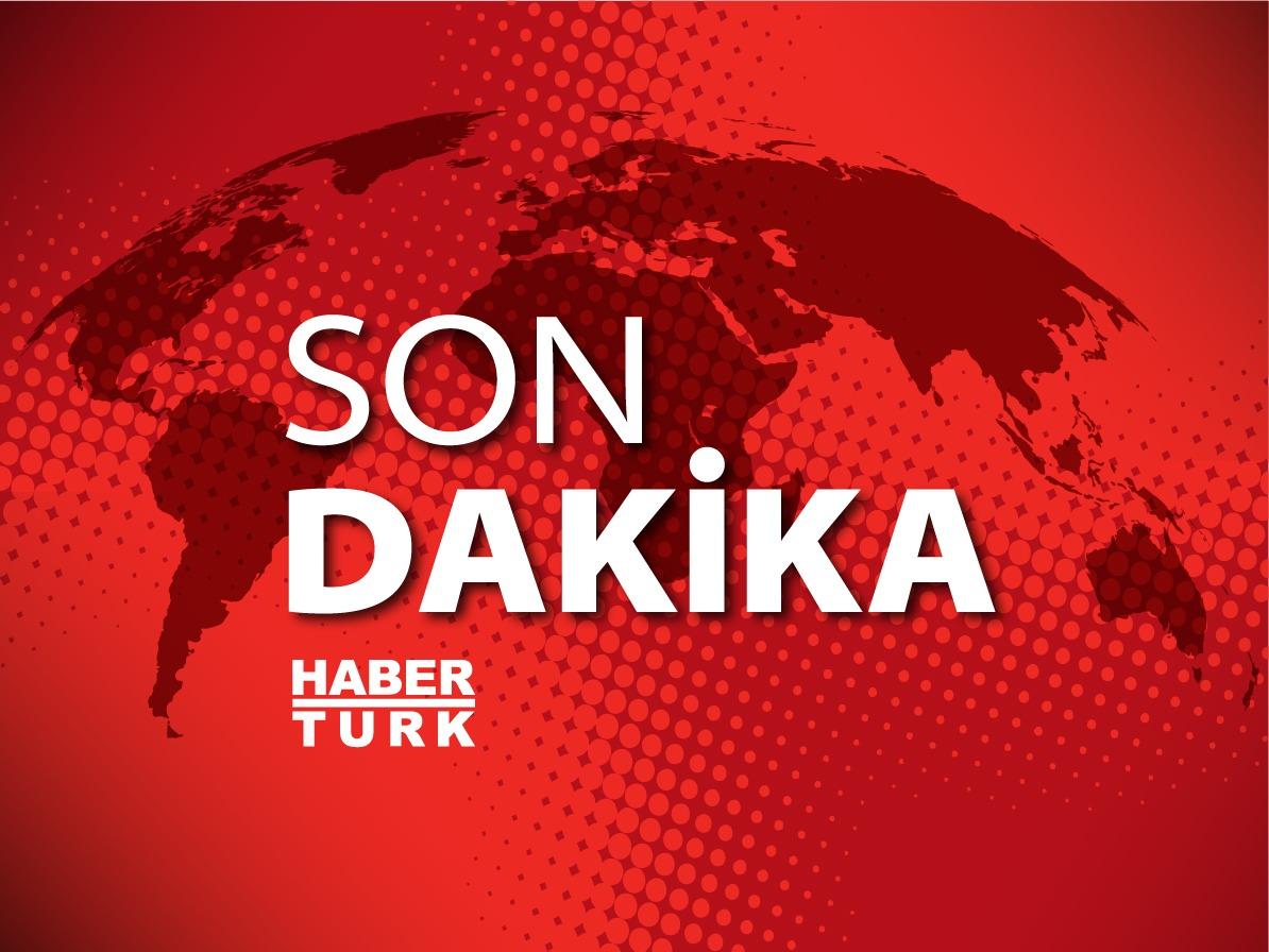 #SONDAKİKA Berfin Özek, yüzüne asit dökerek yakan ve bu suçtan 13 yıl hapis cezasına çarptırılan eski erkek arkadaşı Rasim Ozan Çeltik hakkındaki şikayetinden vazgeçti haberturk.com/son-dakika-hab…