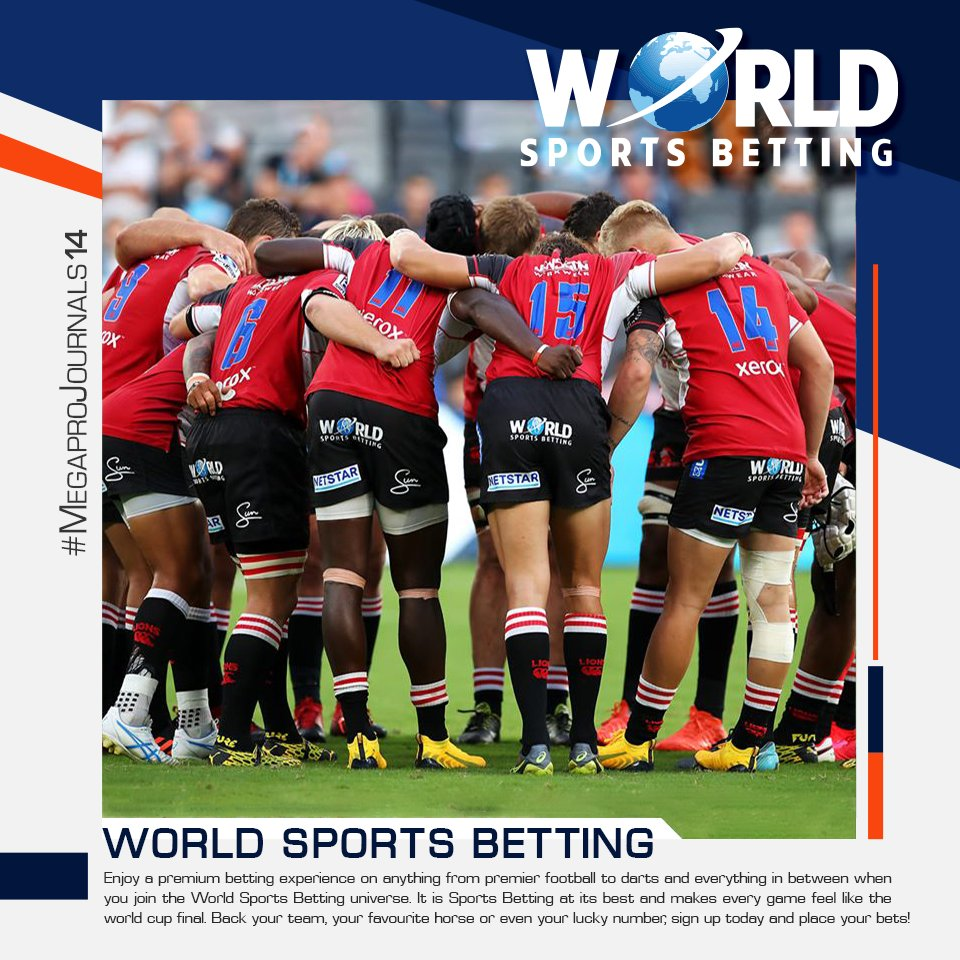 World sports betting branches of earth ipl betting odds 2021