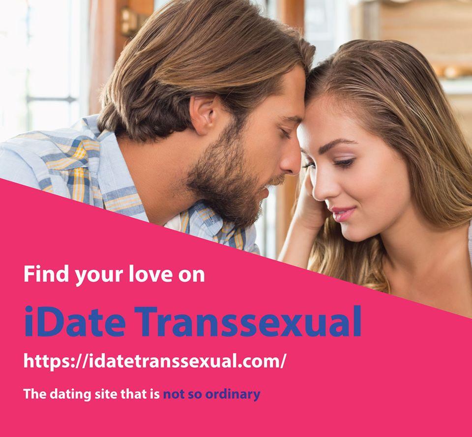 Idate . dating site 100 days korean dating