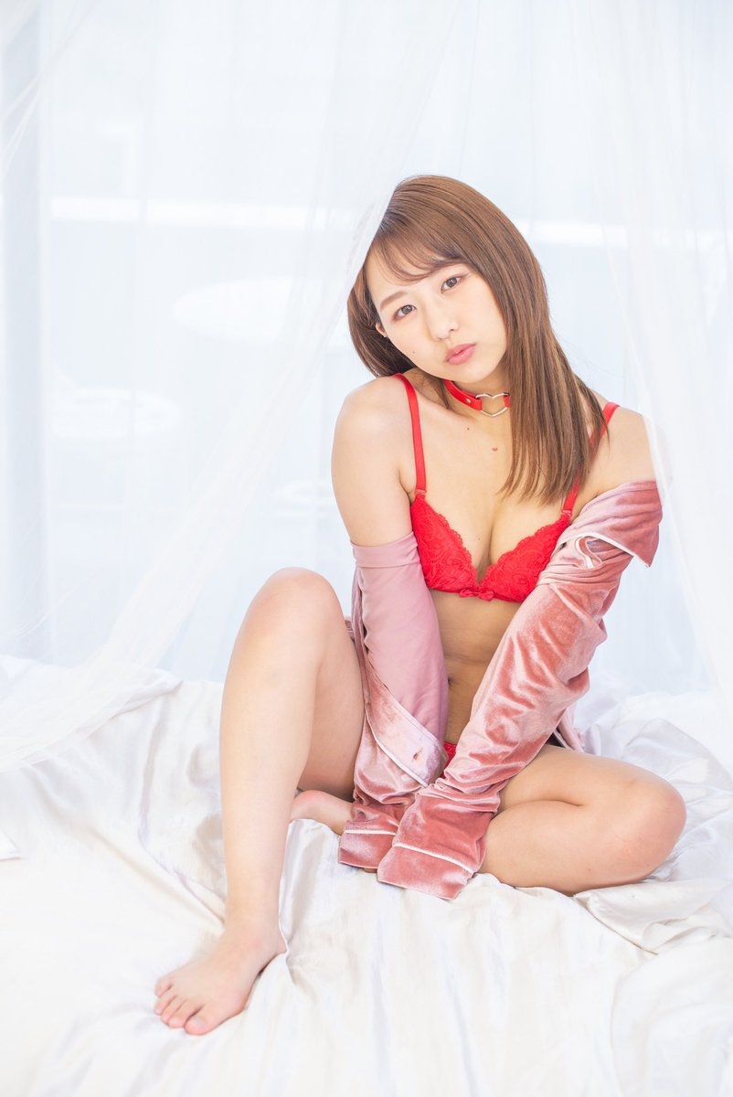 Sexy   Model by @chim_244  #被写体  #ポートレート #写真好きな人と繋がりたい #夢診ル微睡 pic.twitter.com/gEgJXHFpqc