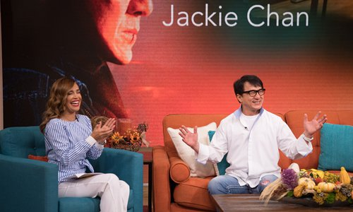 Indian fans and celebrities wish action star Jackie Chan a happy 66th birthday