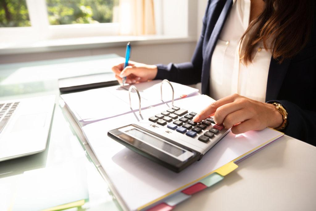 Услуги бухгалтера 000 образец акт об бухгалтерских услугах