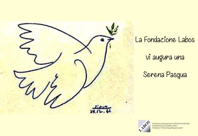FondazioneLabos photo