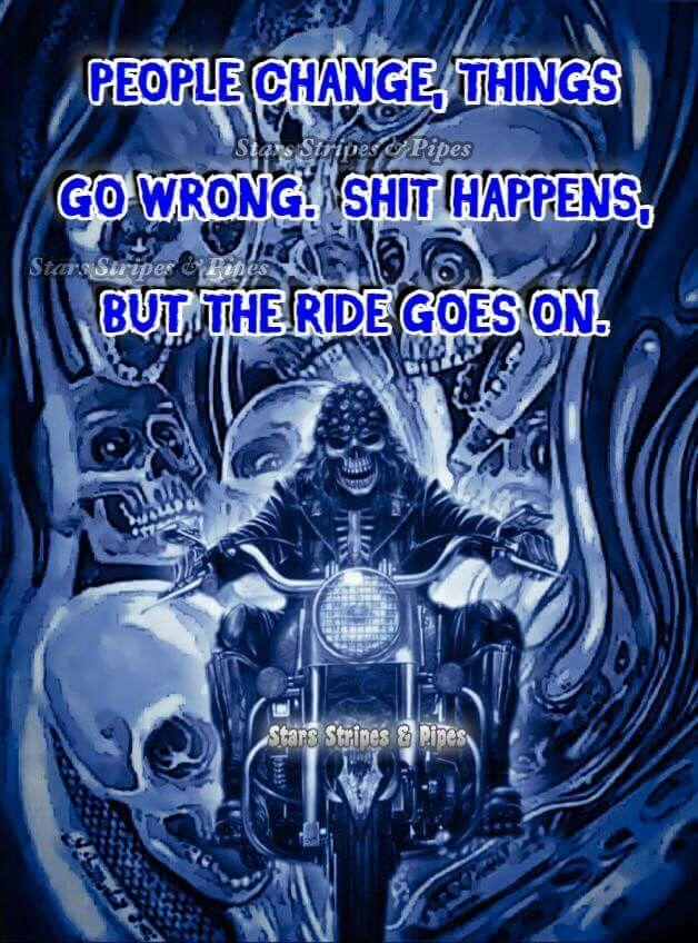 The ride goes on.. ⠀ .⠀ .⠀ .⠀ #motorsport #motors #speed #bike #driver #biker #motocross #adrenaline #bikestagram #motocrosslife #bikerlife #motorbike #moto #motor #bikerchick #bikergang #teachthemyoung #safetyfirst #bikergear #wanderlustpic.twitter.com/qevrb4Uief