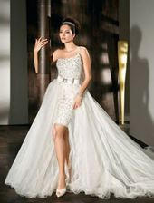 Short Wedding #Dresses  : 12 Designer Gowns That You Need To See! - - https://youfashion.net/wedding/dress/short-wedding-dresses-12-designer-gowns-that-you-need-to-see/ …pic.twitter.com/qgTI5jTiHo