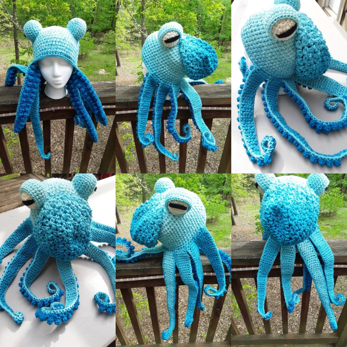 87 Best fsm images in 2020 | Flying spaghetti monster, Noodly ... | 1200x1200