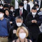 Image for the Tweet beginning: 联合国前环境署长:冠状病毒大流行责任在中国