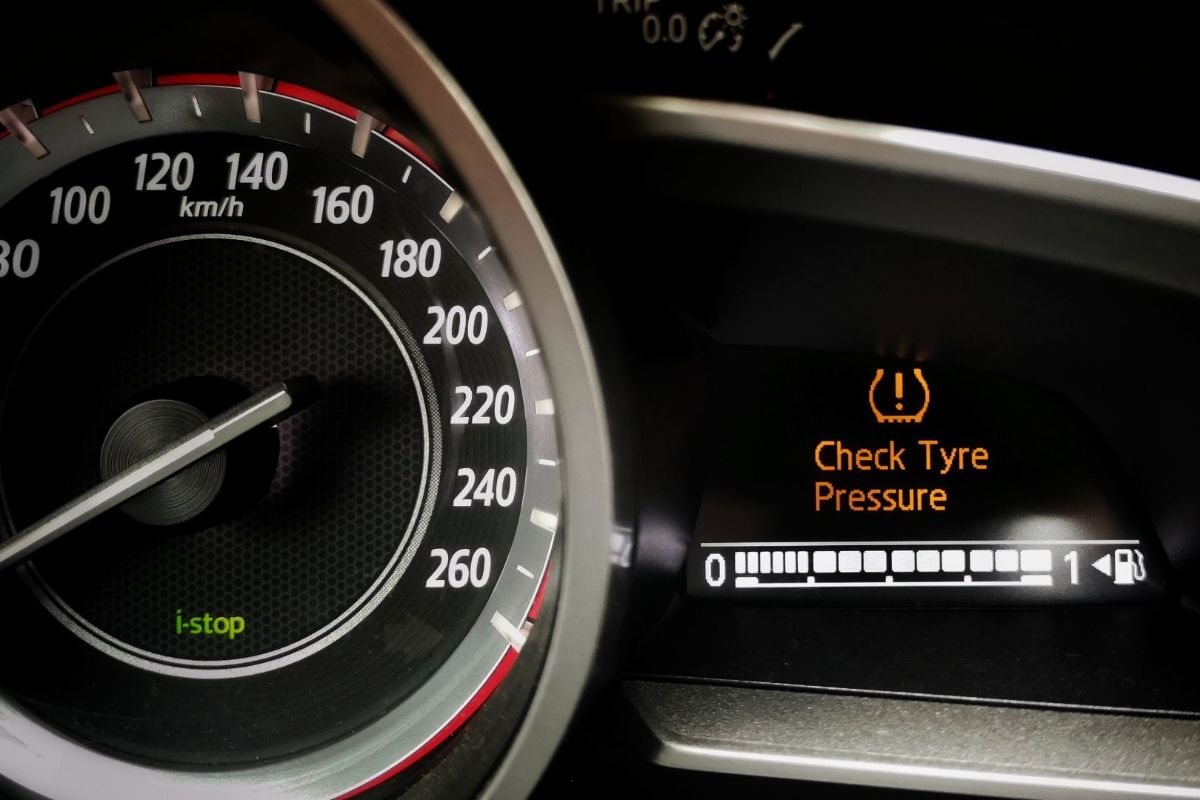 See how Bluetooth technology is driving innovation, from keyless entry systems to tire pressure monitoring systems, via @Editorial_MR: https://fal.cn/37v8Xpic.twitter.com/yvtBt1JCAg