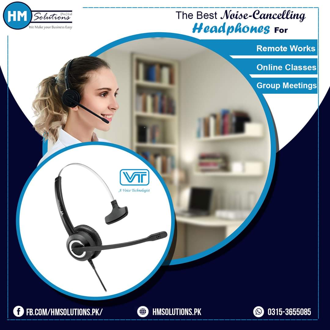 The Best Noise-Cancelling Headphones !  #headphones #music #earphone #headset #wirelessheadphones #audio #wireless #iphone #bluetoothheadphones #tech #technology #earphone #apple #sound #headphonebluetooth #speakers  #portableaudiopic.twitter.com/CjGHt5GzkY