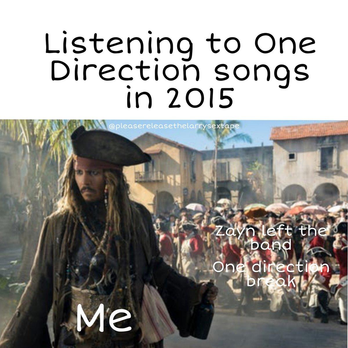 #onedirection #larryisreal #onedirectionmeme #loveislove #onedirectionmemes #onedirectionbreak #onedirectionhiatus #zaynmalik #liampayne #fuckcorona #depressed #memes #meme #niallhoran #harrystyles #larrystylinson #louistomlinson #28pic.twitter.com/RSTf2OVddJ