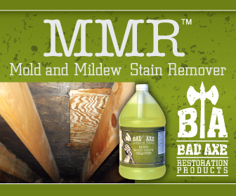 Shipping more of the world's best... MMR mold stain remover @abatementtech to Dartmouth, NS, Canada.  @FastMoldRemoval @heller_mmr #moldpic.twitter.com/vREoe1vlnG