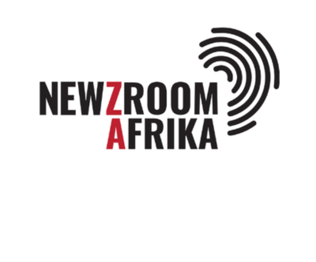 Tune in to @Newzroom405 in a few minutes to hear @ShawnTheunissen's thoughts around the lockdown extention and it's impact on SMME's #lockdownextension https://t.co/4HAONNrkPw