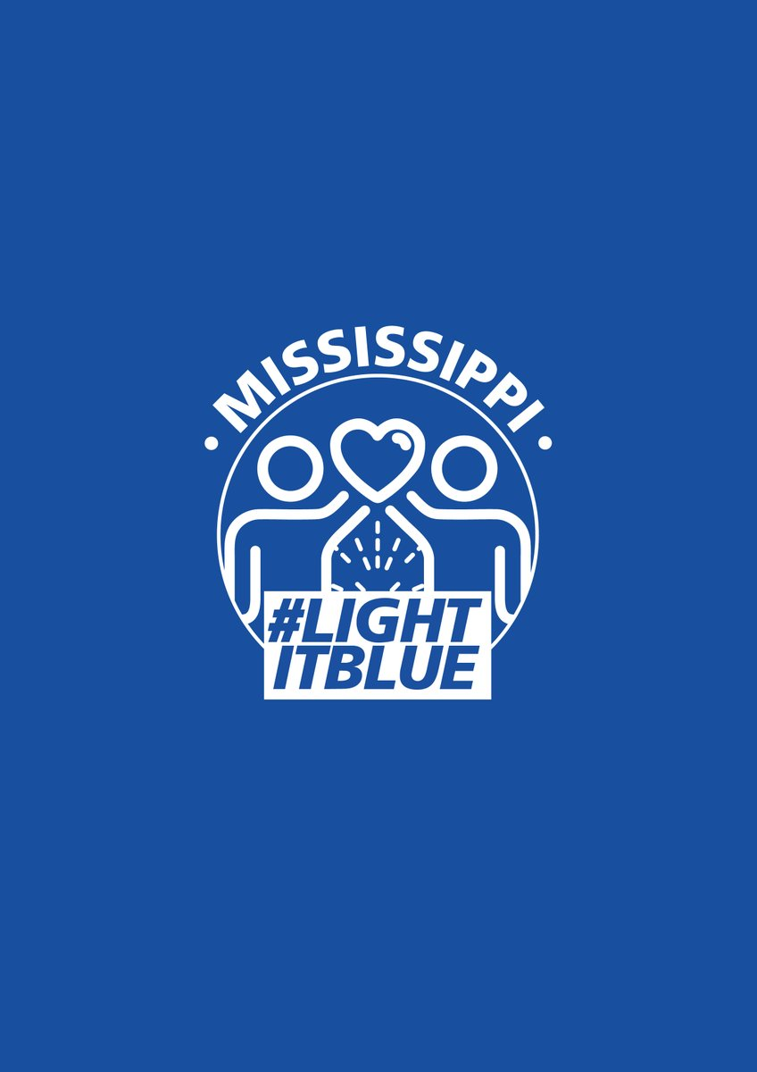 Show your appreciation for healthcare and essential workers by joining the #LightItBlue initiative this Thursday, April 9th, and share this post. #CancerHasntStopped #AmericanCancerSocietypic.twitter.com/MGfOZ7DuR6
