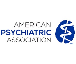 Guidance from APA on Deployment of Psychiatrists, Trainees During COVID-19 Crisis. Read: alert.psychnews.org/2020/04/guidan…
