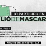 Image for the Tweet beginning: #CarrerMajor 📻 Coneixem la campanya