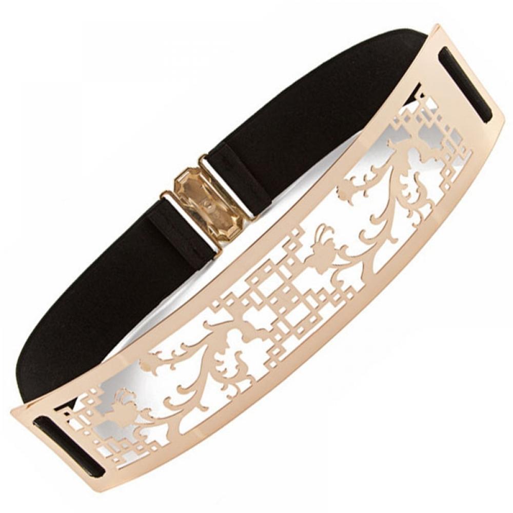 #hair #stylish #styles Women's Elastic Carved Metal Belt https://passionsys.com/womens-elastic-carved-metal-belt/…pic.twitter.com/WCmJtnBB9v