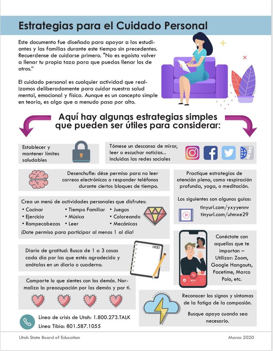 Crea i un site de dating)