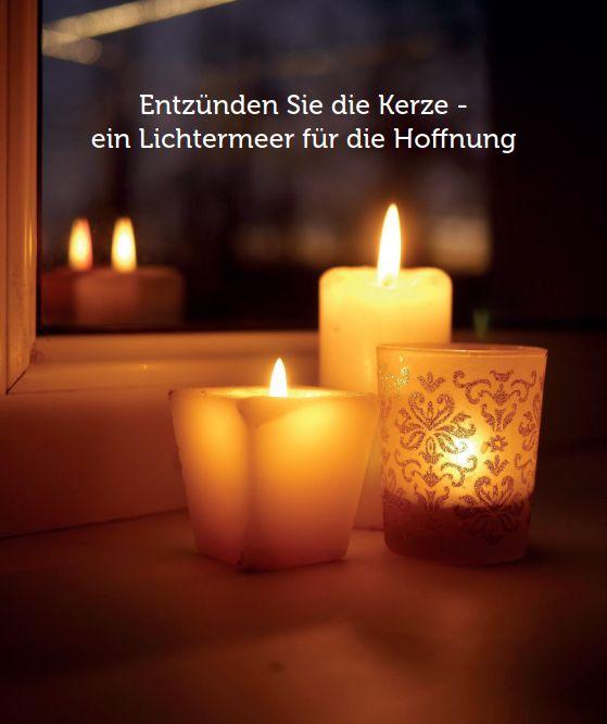 Auch heute: Um 20 Uhr eine Kerze vor das Fenster stellen für ein Lichtermeer der Verbundenheit und der Hoffnung! #refch #ökumene #kirche #glaube #gebet #lichtermeer #verbundenheit #hoffnung #covid-19 #bliibdihei #hebabstand #allifüralli #zämestarchpic.twitter.com/K1HevwixN2