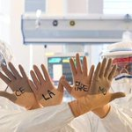 Image for the Tweet beginning: Coronavirus, ultimi aggiornamenti:Lombardia, Fontana:«Anche oggi