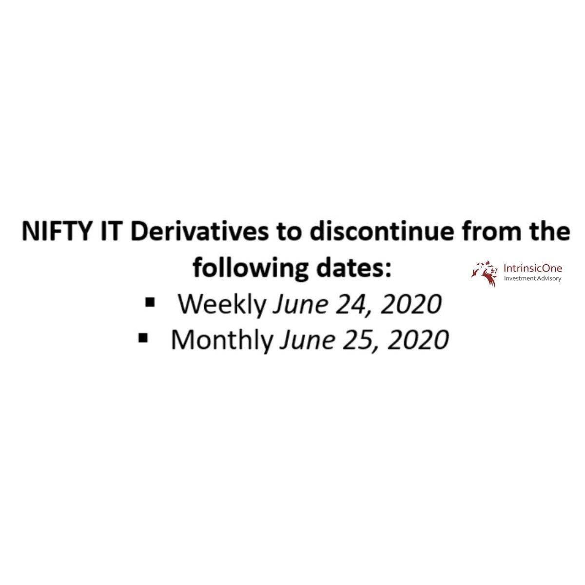 #Sebi #nifty50 #Latestnews #Markets #sensex #stocks #TrendingNow #India #coronavirus