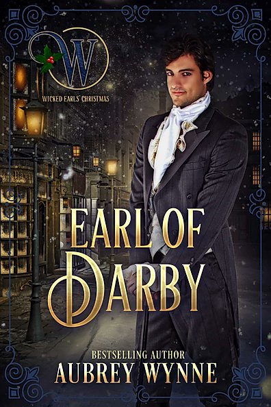 Earl of Darby by @Aubreywynne51 is a Spring Break Bookapalooza pick #Regency #giveaway #bookish http://trbr.io/4OTx8aP  via @NNP_W_Lightpic.twitter.com/oLbR2rAkZb