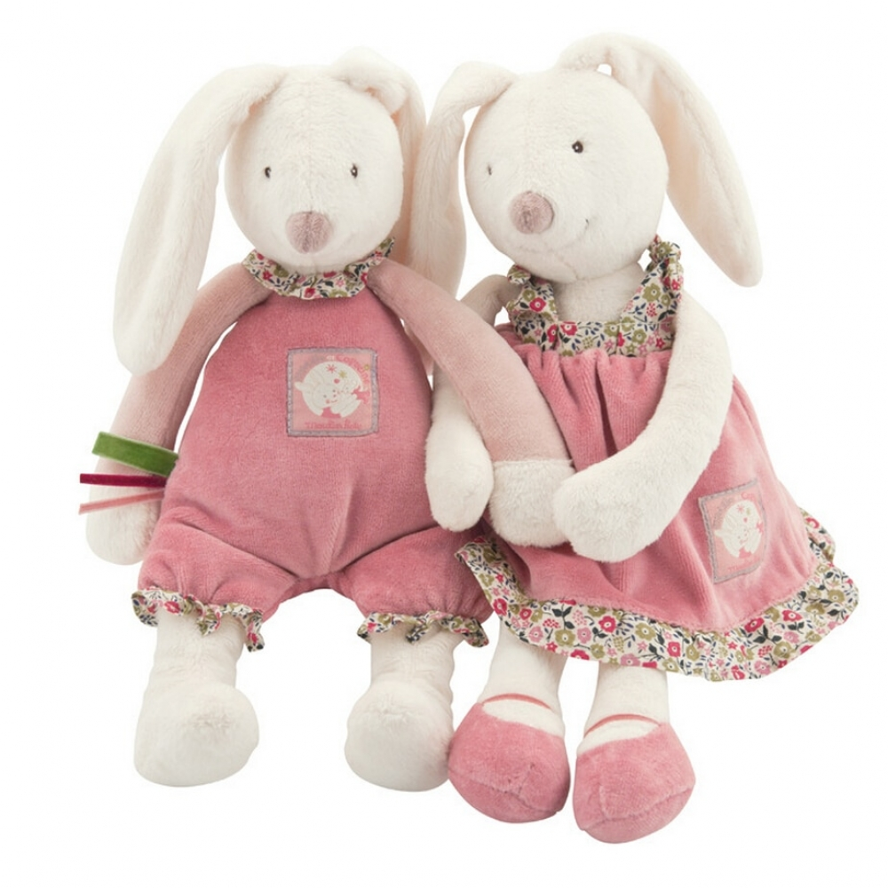 #children #night Plush Rabbit Baby Stuffed Toy https://toppybaby.com/plush-rabbit-baby-stuffed-toy/ …pic.twitter.com/aiSgGRXpa5