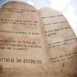 Image for the Tweet beginning: 🙏 Els Toni's del #CarrerMajor;
