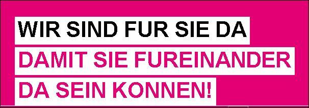 """""""Happy Easter"""" to Marketing Eggheads   Liebe Telekom Deutschland!  Du wünscht uns Geschäftskunden """"ein schönes Osterfest in Verbundenheit!""""   Aber: Am Gründonnerstag zum Wochen-Ende mit lauter VERSALIEN die Mailbox aufzufüllen, ist das Eine - Umlaute zu schreiben, etwas Anderes. pic.twitter.com/0MyXZcSsjQ"""