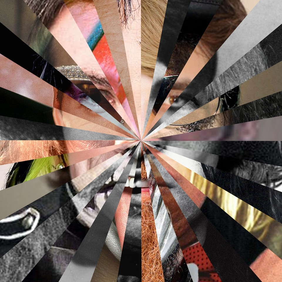 We have a #contest for you with our sponsor, #reddawn! This photo has 36 different faces of #musicians. The person to guess the most names will win a killer prize from Red Dawn. Like, comment and share with your guesses. Hurry up and get those names in. pic.twitter.com/2T0OYu3MCc