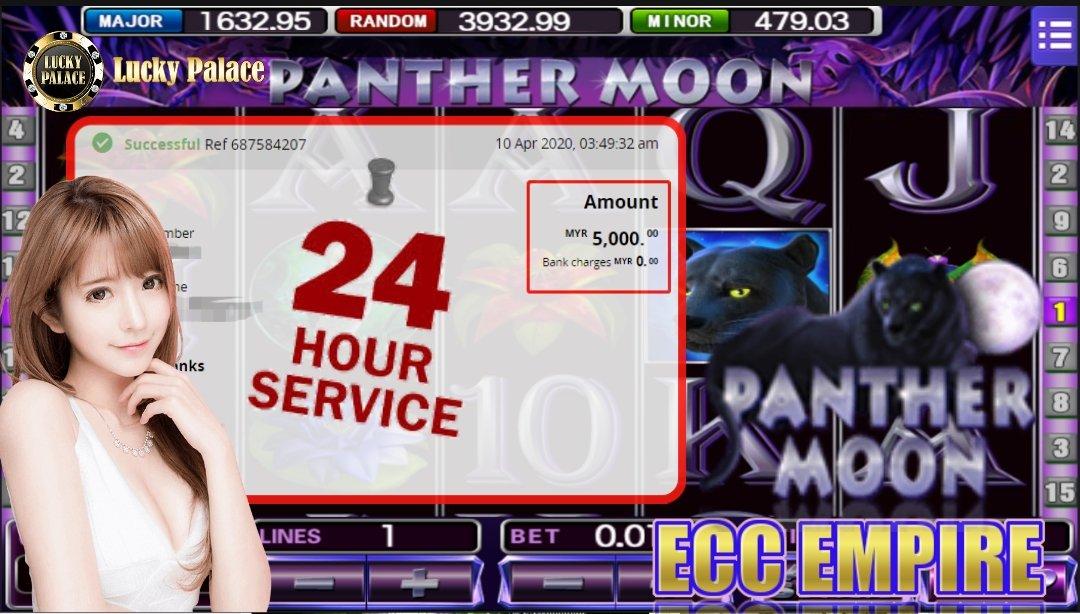 CongratulationLpe88 Game PantherMoon Bagi BigwinTaniahECC EmpireMember  Sudah Dapat Withdraw RM5,000Join Now Wechat:easycashclub  Telegram: +60173156885  Live Chat: https://bit.ly/2REyDPG pic.twitter.com/wMIwaw73lrpic.twitter.com/1llObdXYUD