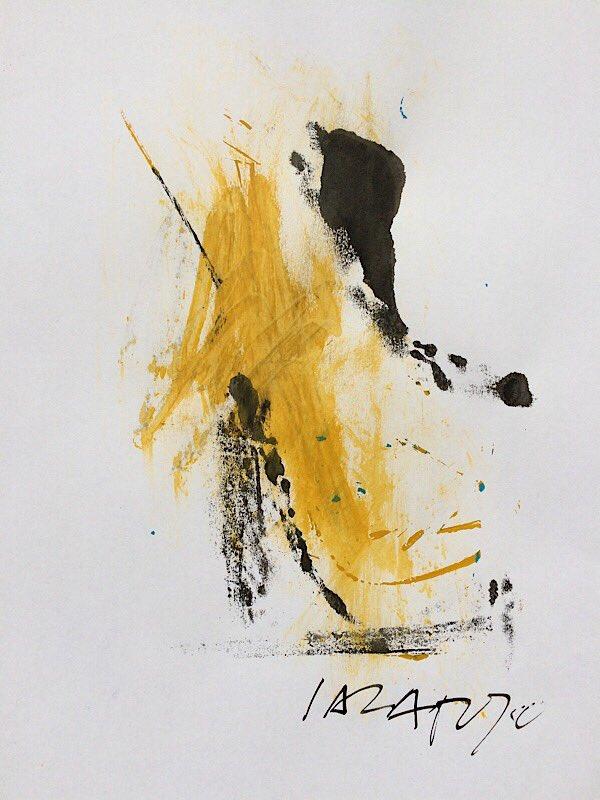 Study... 2020 #brunovaratojo #art #artcore #artist #contemporaryart #contemporaryartist #abstract #expressionism #figurative #surrealism #love #feelings #modernart #artwork #fineart #artcall #painting #drawing #being #form #figure #body #passion #saatchiart#saatchiartist