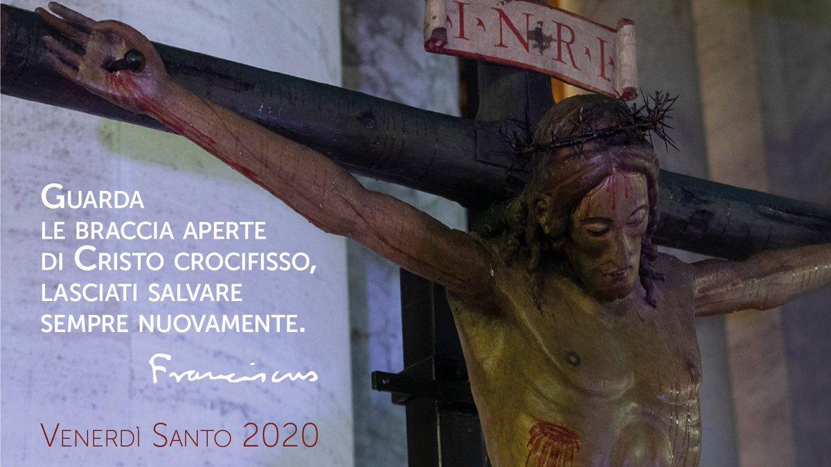 #venerdisanto
