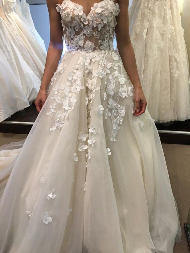 We make #custom #weddingdresses for #brides all over the globe. We can also make very close #replicas of #hautecouture #fashion #designs for #women who cant afford the original but still want the same #style and look for less. https://buff.ly/3doB6F9 pic.twitter.com/IENsj3rI3A